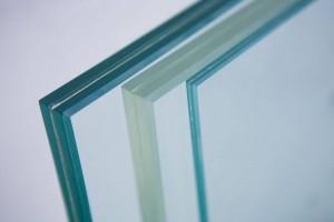 bezpecnostni-sklo