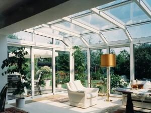 izolacni-skla
