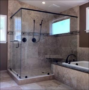 sklenene-sprchove-kouty